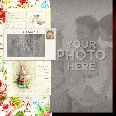 Calendar_2013_postcard-023