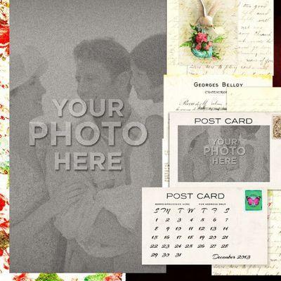 Calendar_2013_postcard-024