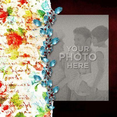 Calendar_2013_postcard-025