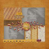 Autumn_falls_album-001_medium
