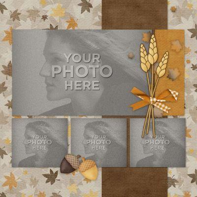 Autumn_falls_album-002