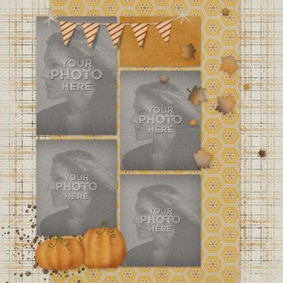 Autumn_falls_album-003