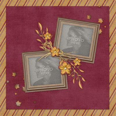 Autumn_falls_album-004