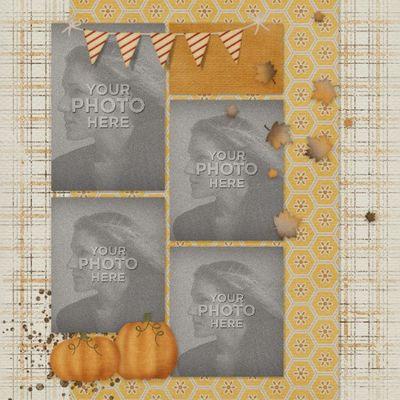 Autumn_falls_12x12_pb-005