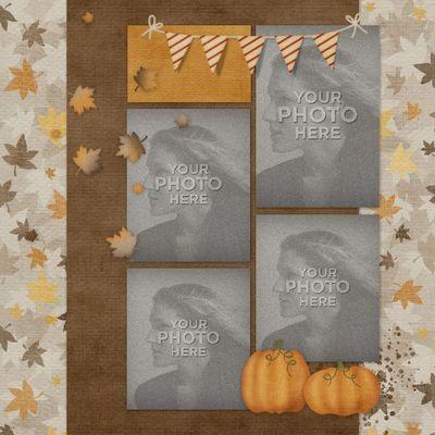 Autumn_falls_12x12_pb-006