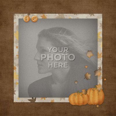 Autumn_falls_12x12_pb-009