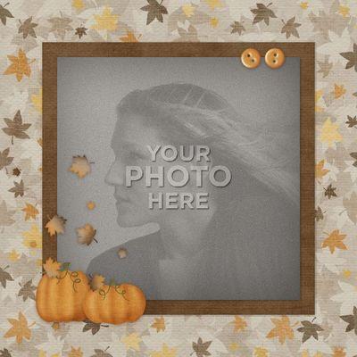 Autumn_falls_12x12_pb-010