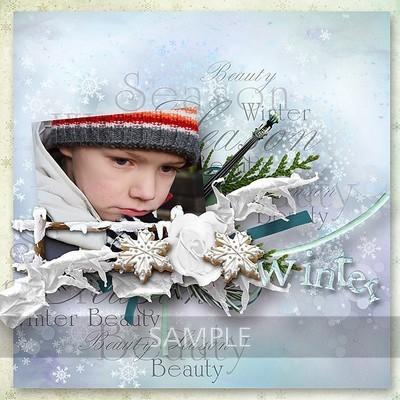 Winterfantasy_ct
