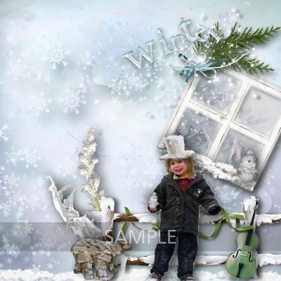 Winterfantasy_ct6