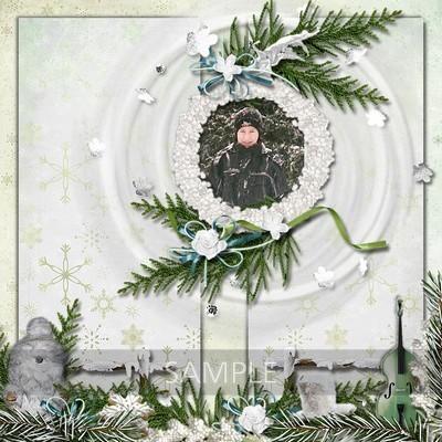 Winterfantasy_ct7