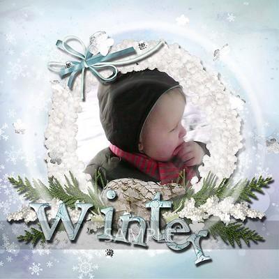 Winterfantasy_ct9