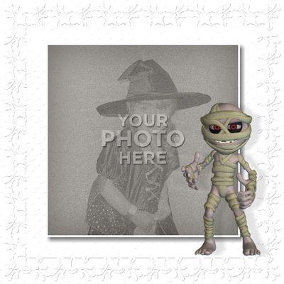 12x12littlemummy_photobook-002