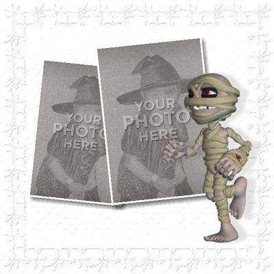 12x12littlemummy_photobook-014