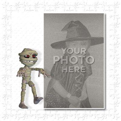 12x12littlemummy_photobook-016