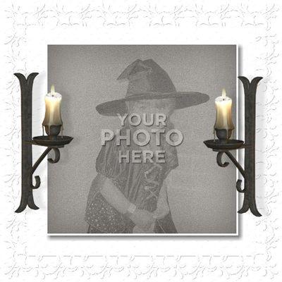 12x12littlemummy_photobook-018