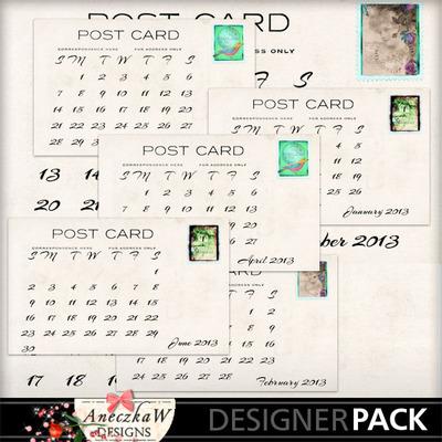 Calendar_cards_2