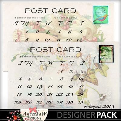 Calendar_cards_3