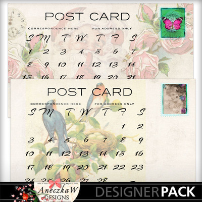 Calendar_cards_4