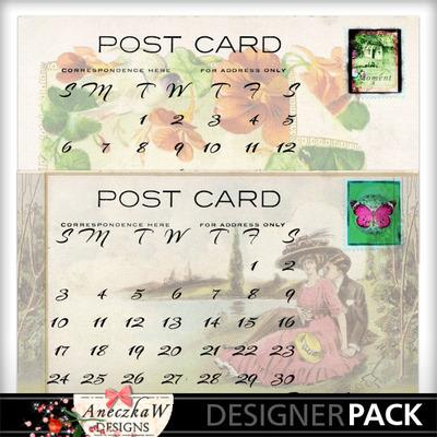 Calendar_cards_5