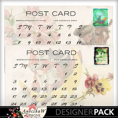 Calendar_cards_6