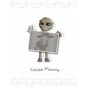 11x8_littlemummy_photobook-001_medium