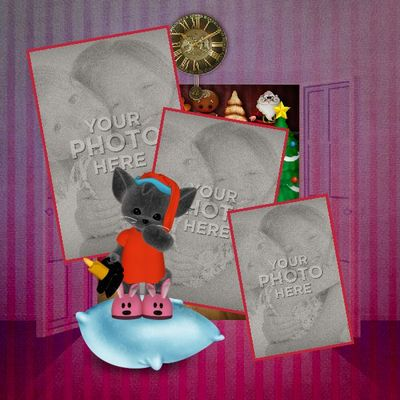 12x12_mouseindahouse_book-017