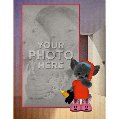 11x8_mouseindahouse_book-002