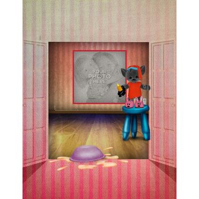 11x8_mouseindahouse_book-003