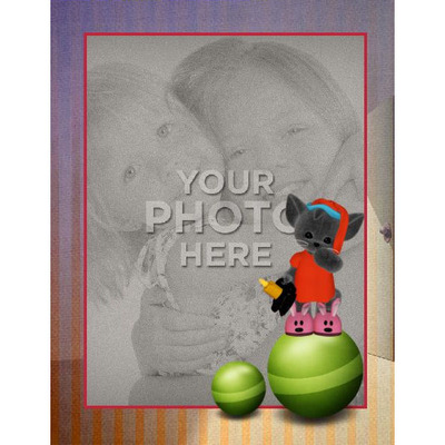 11x8_mouseindahouse_book-010