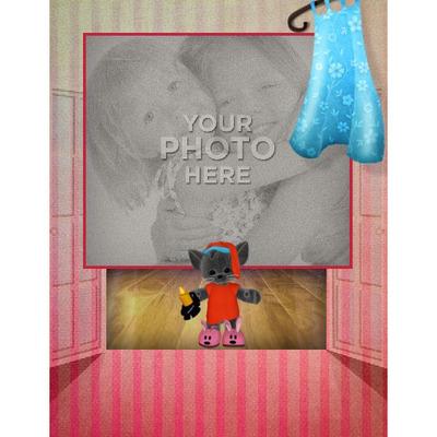 11x8_mouseindahouse_book-015