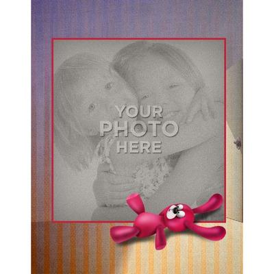 11x8_mouseindahouse_book-018