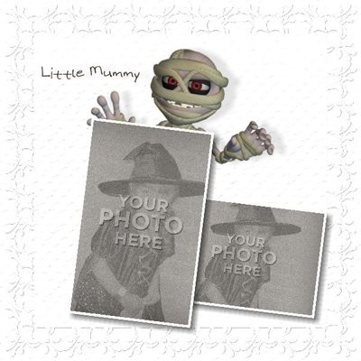 12x12_littlemummy_t1-001