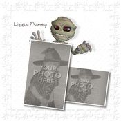 12x12_littlemummy_t1-001_medium