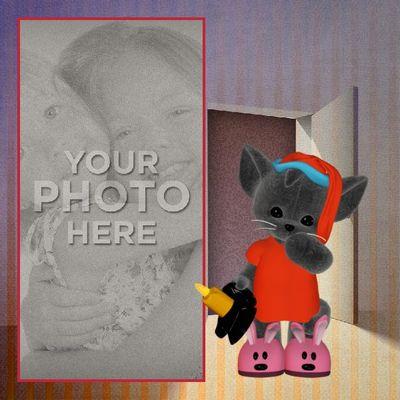 12x12_mouseindahouse_t1-003