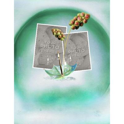 11x8_fallmemories_book-012