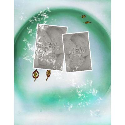 11x8_fallmemories_book-020