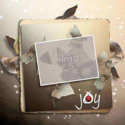 12x12_cozydays_book-016