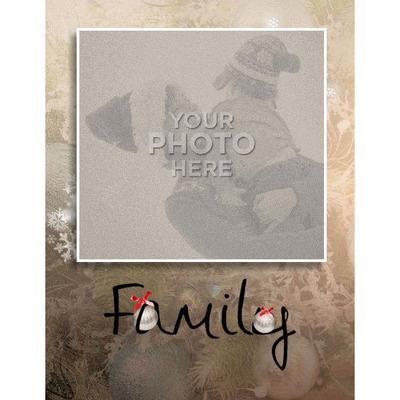 11x8_cozydays_book-004