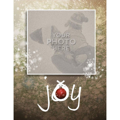 11x8_cozydays_book-007