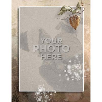 11x8_cozydays_book-008