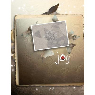 11x8_cozydays_book-016