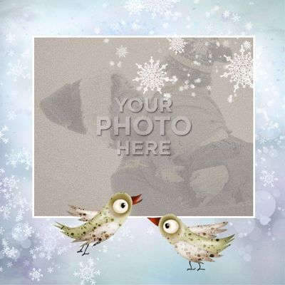 12x12_wintermagic_book-008