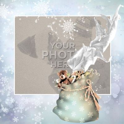 12x12_wintermagic_book-010
