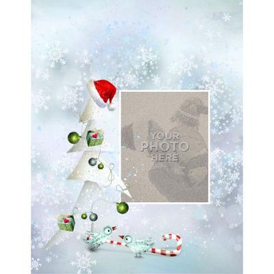 11x8_wintermagic_book-002