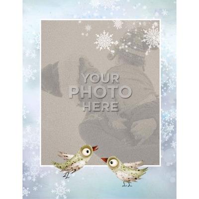 11x8_wintermagic_book-008