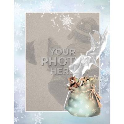 11x8_wintermagic_book-010