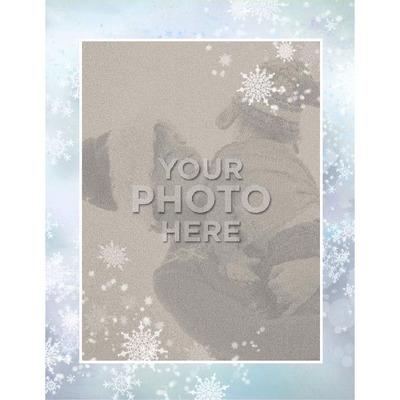 11x8_wintermagic_book-012