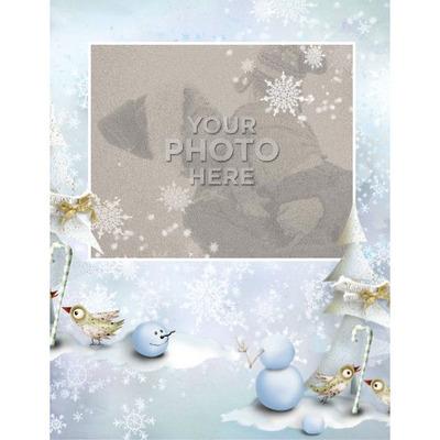11x8_wintermagic_book-014