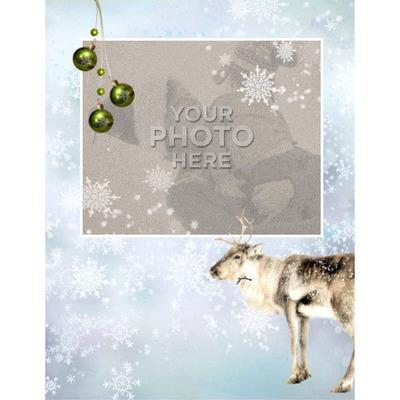 11x8_wintermagic_book-016