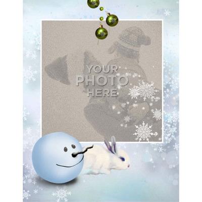 11x8_wintermagic_book-018